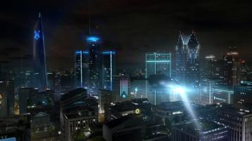 Detroit_ Become Human E3 2016 007