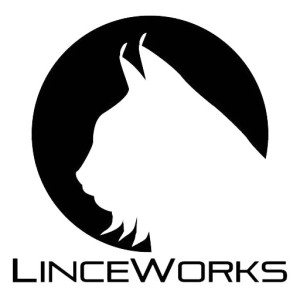 Lince Works logo