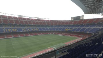 PES 2017 FC Barcelona 08