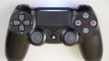 PS4 Slim Controller Dual Shock 4
