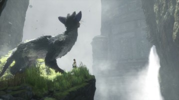 The Last Guardian 03