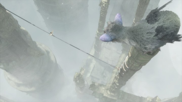 The Last Guardian 05
