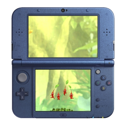 Pikmin-for-Nintendo-3DS_1