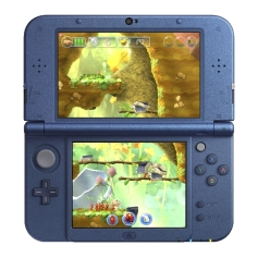 Pikmin-for-Nintendo-3DS_2