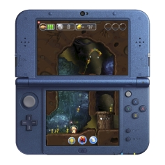 Pikmin-for-Nintendo-3DS_3
