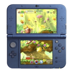 Pikmin-for-Nintendo-3DS_4