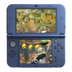 Pikmin-for-Nintendo-3DS_5