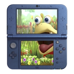 Pikmin-for-Nintendo-3DS_6