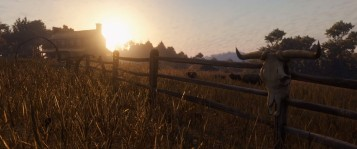 red-dead-redemption-2-images-02