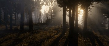 red-dead-redemption-2-images-03