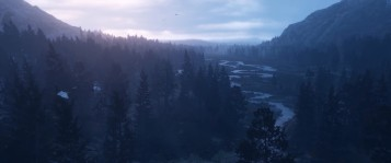 red-dead-redemption-2-images-04