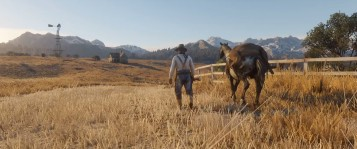 red-dead-redemption-2-images-06