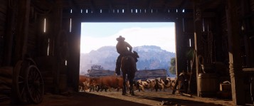 red-dead-redemption-2-images-10