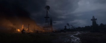 red-dead-redemption-2-images-12