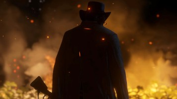 red-dead-redemption-2-images-13