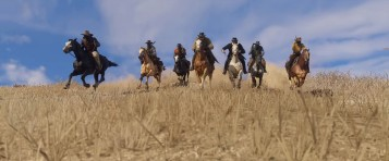 red-dead-redemption-2-images-14
