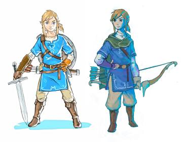 zelda-breath-of-the-wild-artworks-01