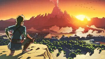zelda-breath-of-the-wild-artworks-04
