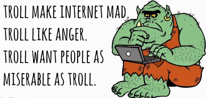 trol.jpg