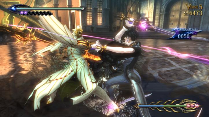 WiiU_Bayonetta2_scrn08_E3_mediaplayer_large.png