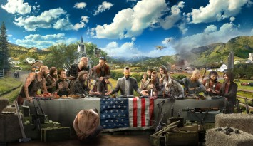 far cry 5 images 01
