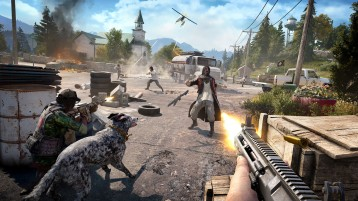 far cry 5 images 02