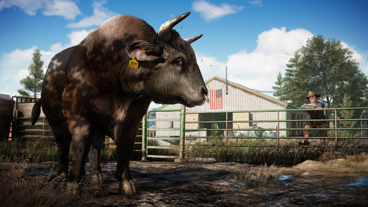 far cry 5 images 04