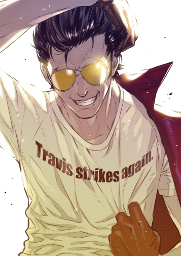 travis strikes again 02