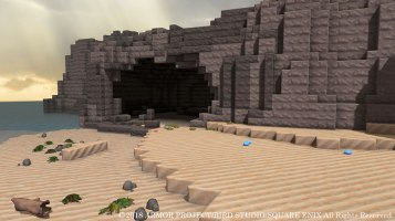 Dragon Quest Builders 2 Screen 10