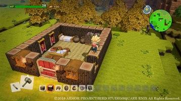 Dragon Quest Builders 2 Screen 5