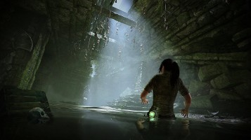 Shadow of the Tomb Raider 10