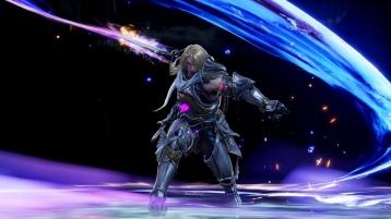 Siegfried Soul Calibur VI 01