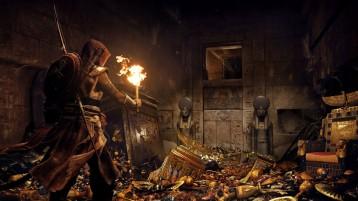 Assassin's Creed Origins 03