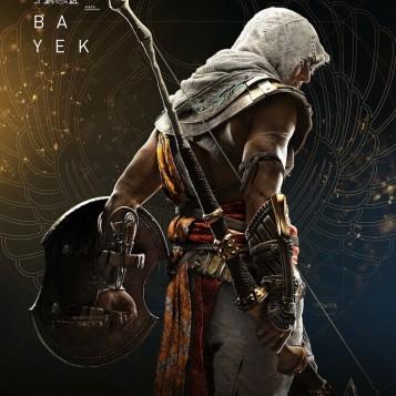 Assassin's Creed Origins 06