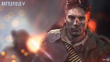 Battlefield V Screen 10