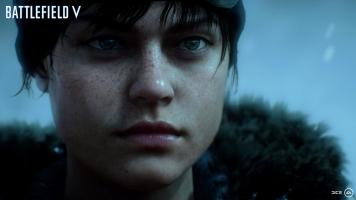 Battlefield V Screen 11