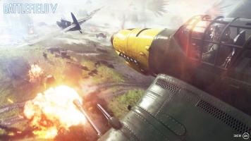 Battlefield V Screen 7