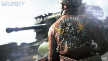 Battlefield V Screen 9