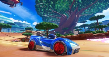 team sonic racing images 01