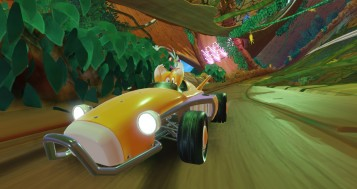 team sonic racing images 02