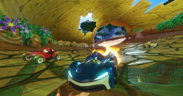 team sonic racing images 03