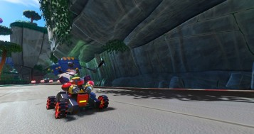 team sonic racing images 04