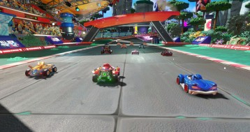 team sonic racing images 05