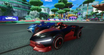 team sonic racing images 06