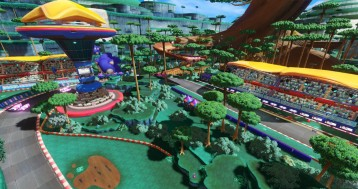 team sonic racing images 07