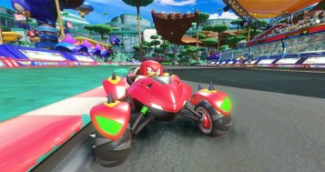 team sonic racing images 08