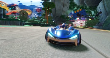 team sonic racing images 09