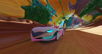 team sonic racing images 10