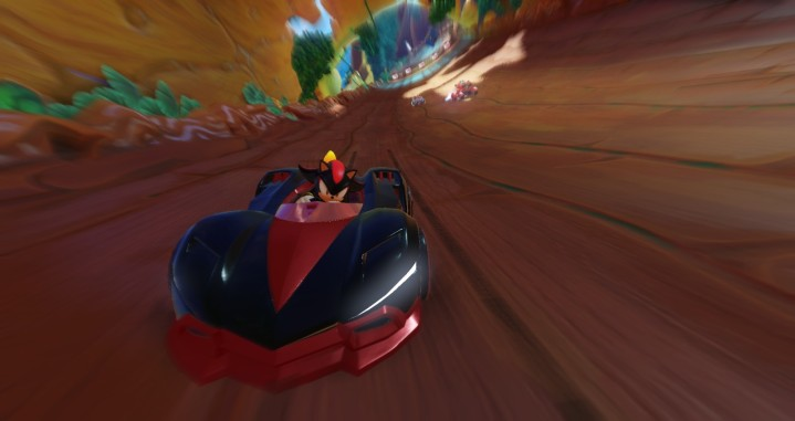 team sonic racing images 11