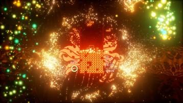 Tetris Effect images 01